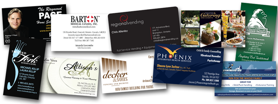 http://www.myprintcompany.ca/wp-content/uploads/2013/02/businesscards-960x360.png